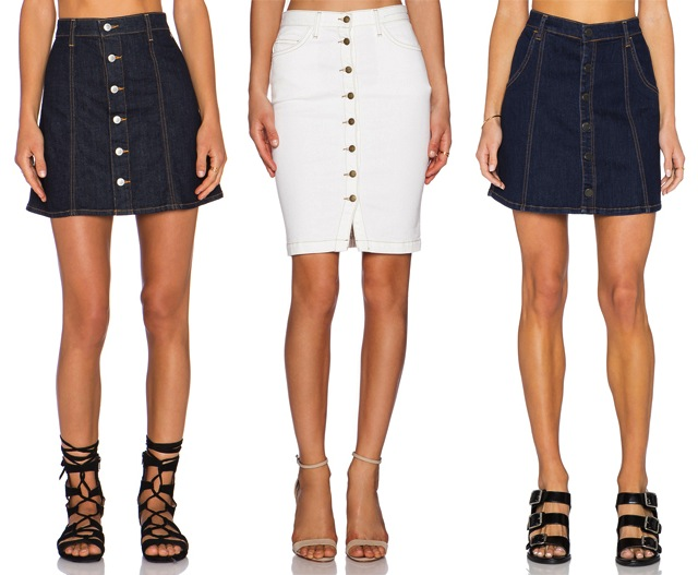 denim-skirt-trend-fall-2