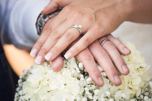 denimu-wedding-2