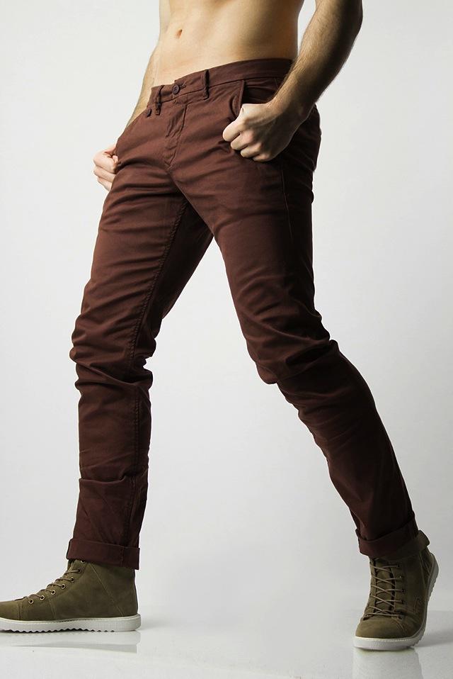 differio-jeans-3