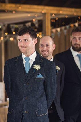 ian-berry-denim-wedding-12