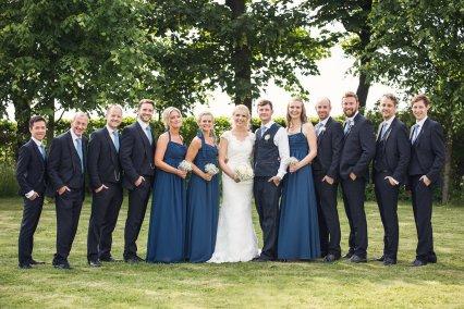 ian-berry-denim-wedding-16