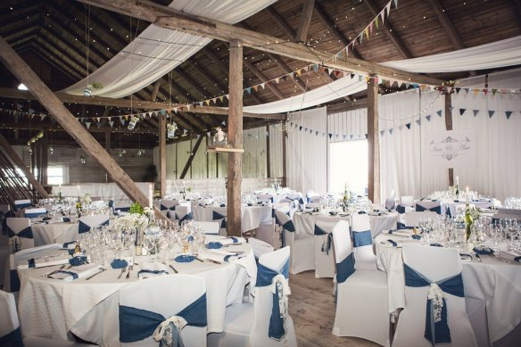 ian-berry-denim-wedding-19