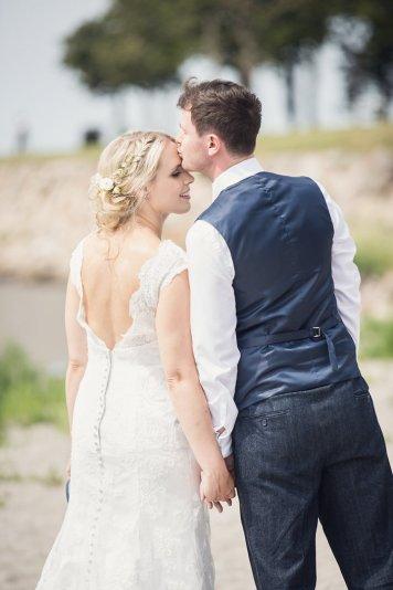 ian-berry-denim-wedding-7