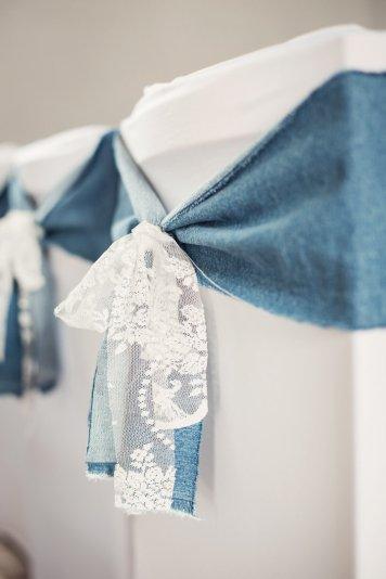 ian-berry-denim-wedding-9