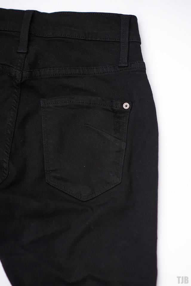 james-jeans-twiggy-dancer-black-flex-distressed-pocket