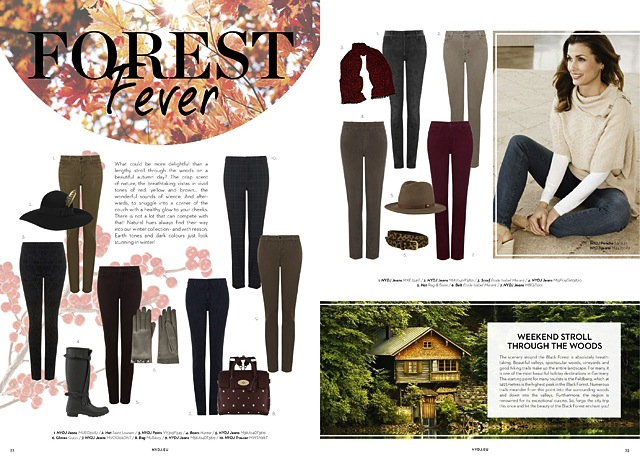 NYDJ-fall-jeans-style-guide-3