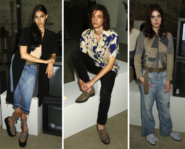 all-saints-ss16-denim-trends-2