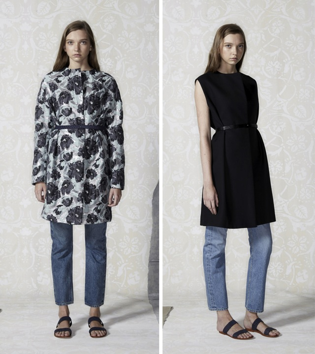 brock-collection-ss16-denim-trends