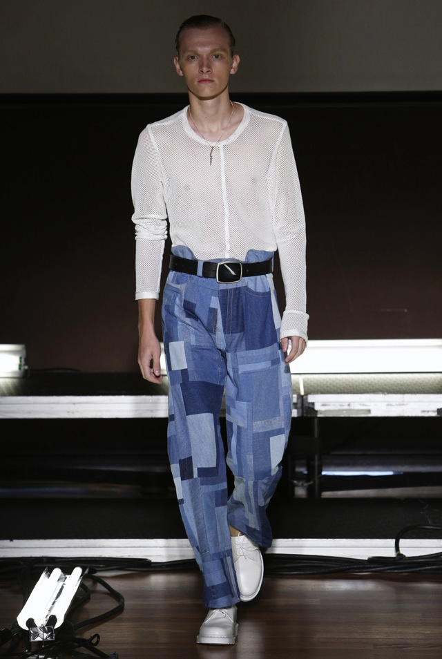 devon-halfnight-leflufy-ss16-denim-trends