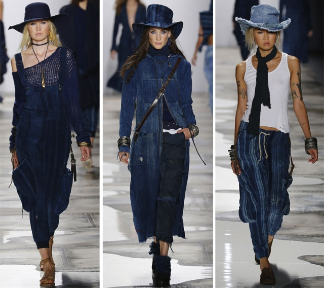 greg-lauren-ss16-denim-trends-2