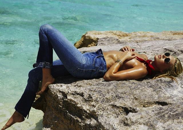 re:done-jeans-elsa5