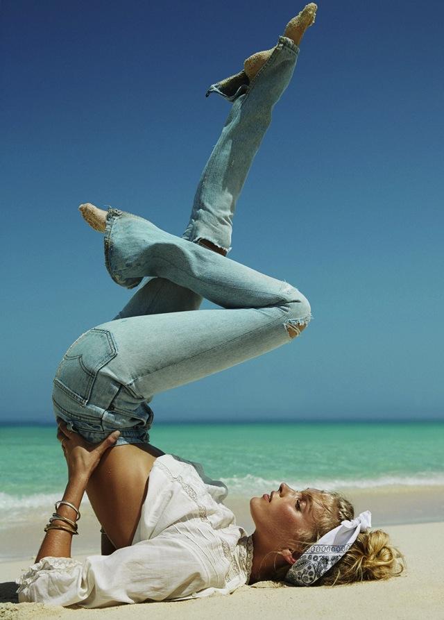 re:done-jeans-elsa6