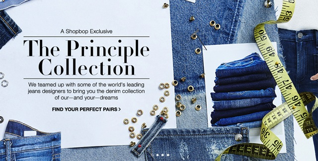 shopbop-principle-denim