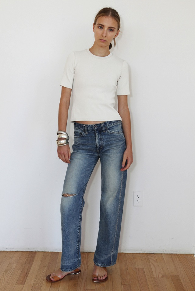 simon-miller-ss16-denim-trends-3