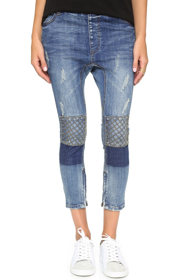 One-Teaspoon-Pure-Bleu-Killer-Jeans-3