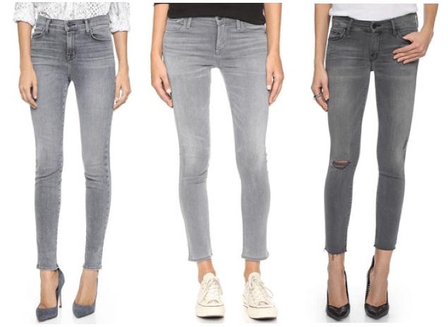 best-grey-jeans-2