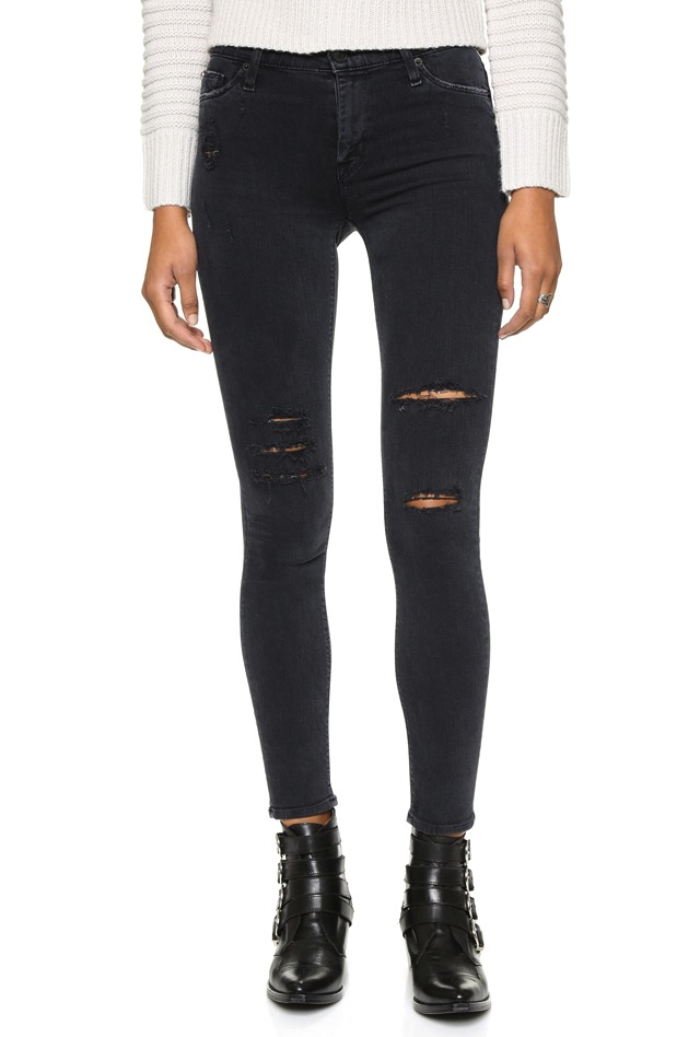 hudson-nico-jeans-commune