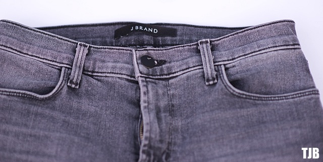 j-brand-maria-skinny-jeans-dove-grey-review