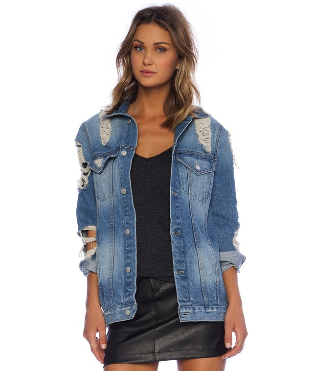 lovers-+-friends-james-denim-jacket