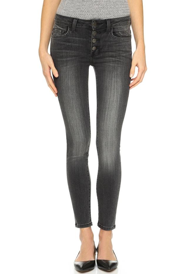 siwy-amber-jeans-in-vertigo