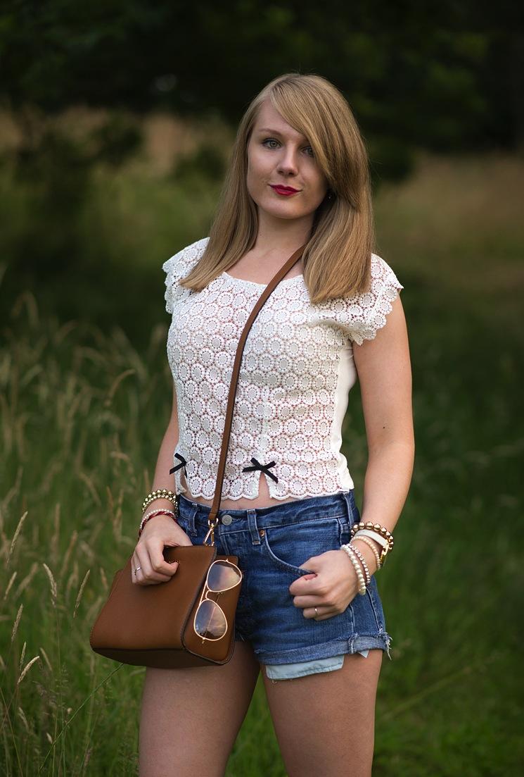 vintage-levis-shorts-favourite