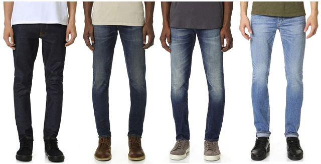 MENS-PREMIUM-DENIM