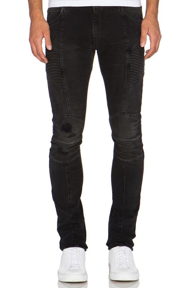 pierre-balmain-black-jeans
