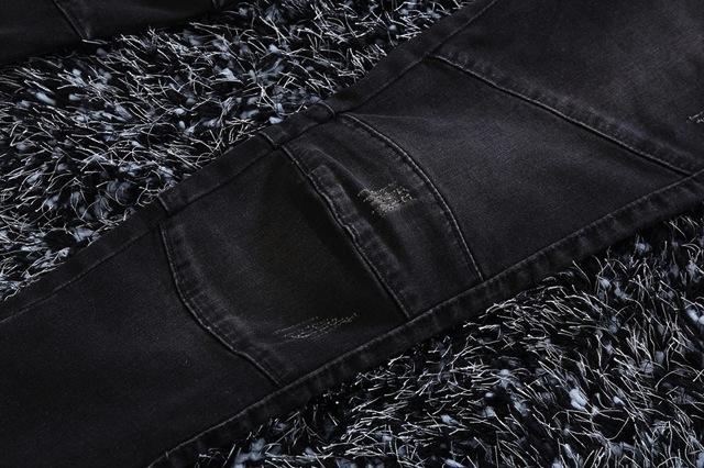 balmain-women-jeans-2_9