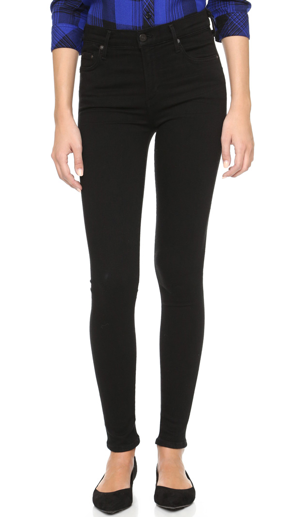 citizens-of-humanity-rocket-jeans-all-black