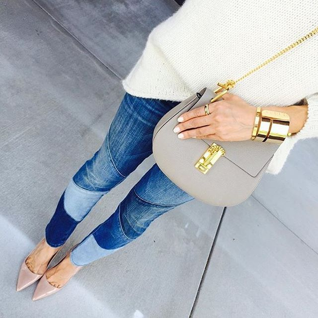 denim-fashion-inspiration-12