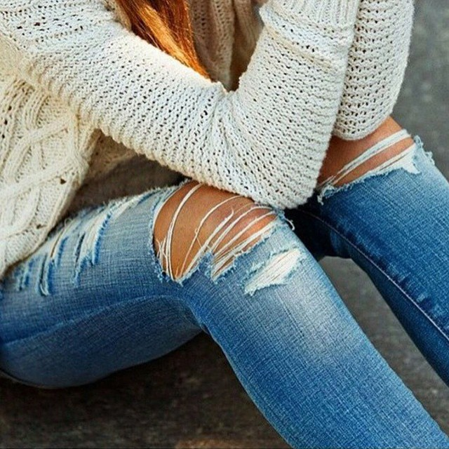 denim-fashion-inspiration-16