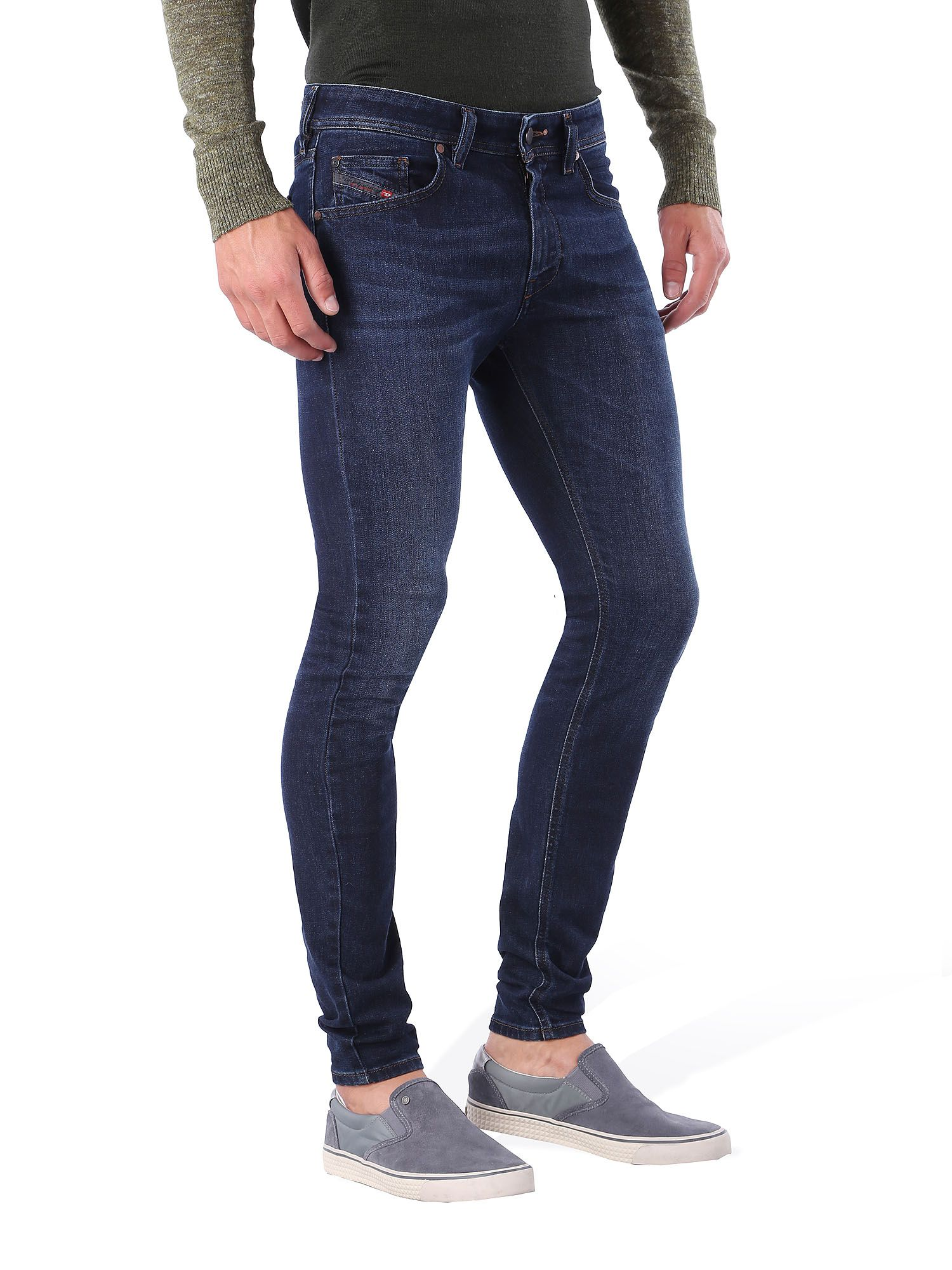 10 ultimate super extreme skinny jeans for men the jeans