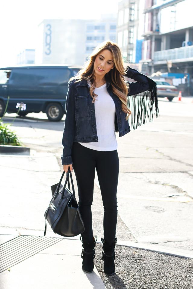 fashionborndenimjacket20