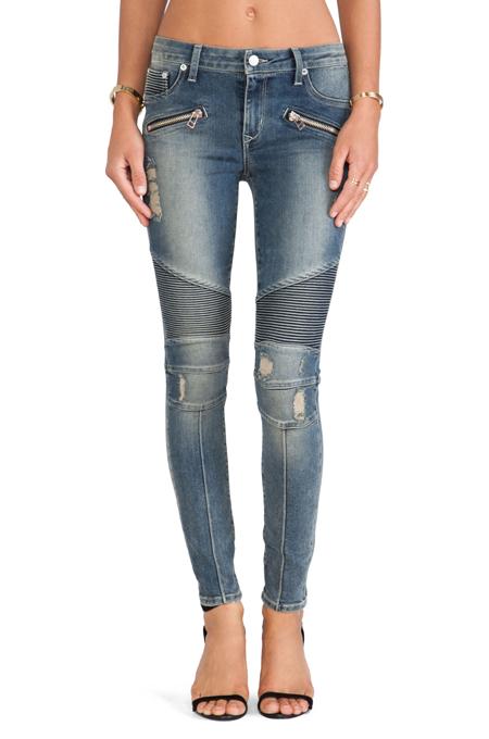 lovers-friends-aaron-moto-jeans