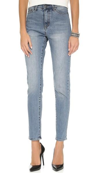 Cheap Monday The Donna Jeans Blizz