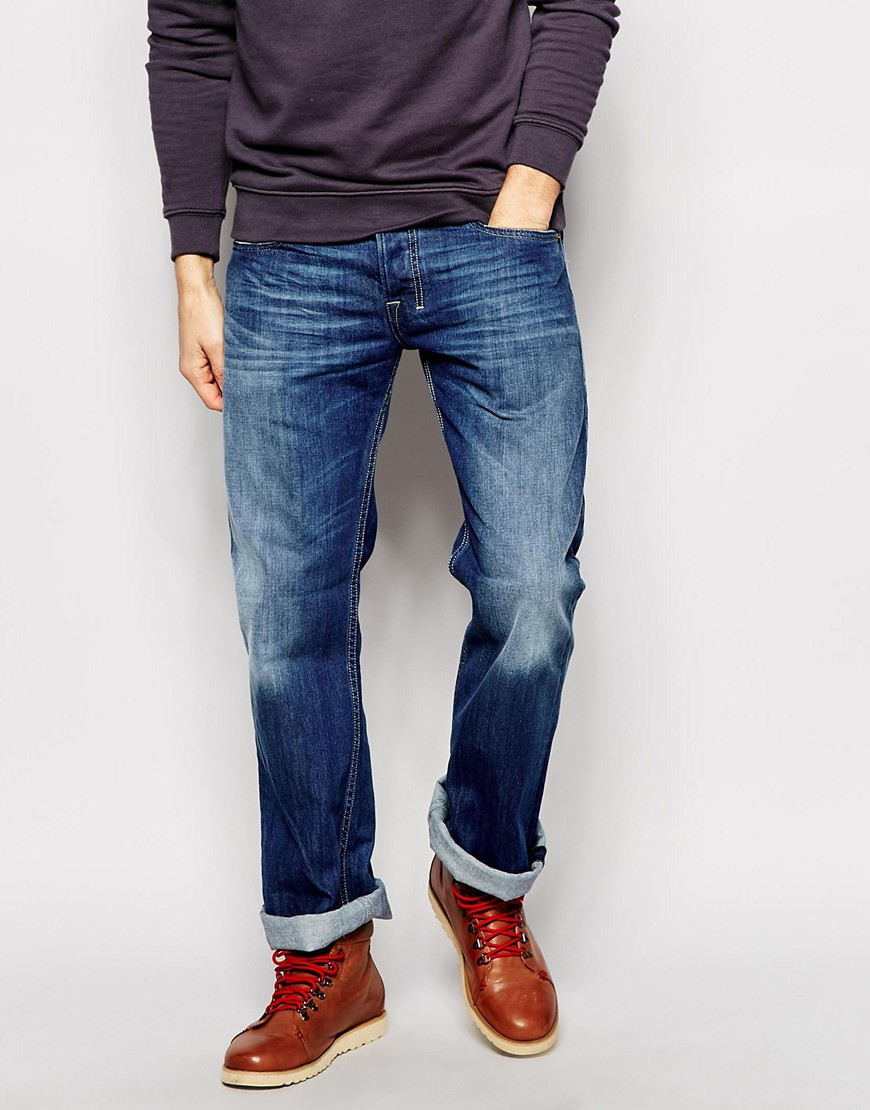 bootcut-jeans-with-cuff