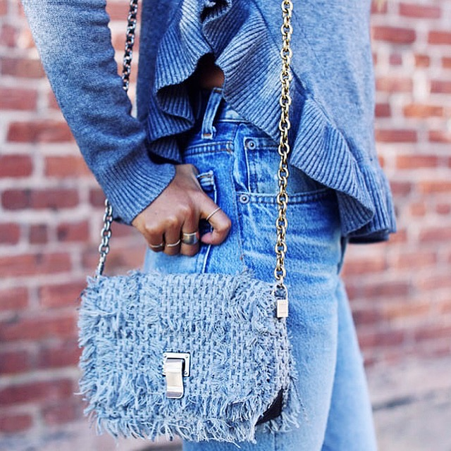 denim-jeans-blue-fashion-inspiration