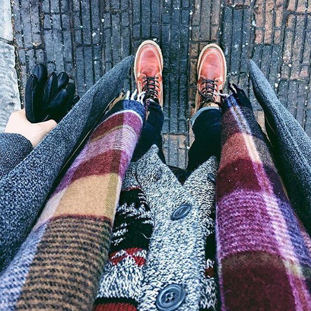 denim-jeans-style-inspiration-15