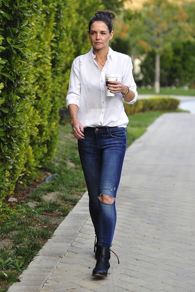 katie-holmes-dl1961-skinny-jeans-style-2