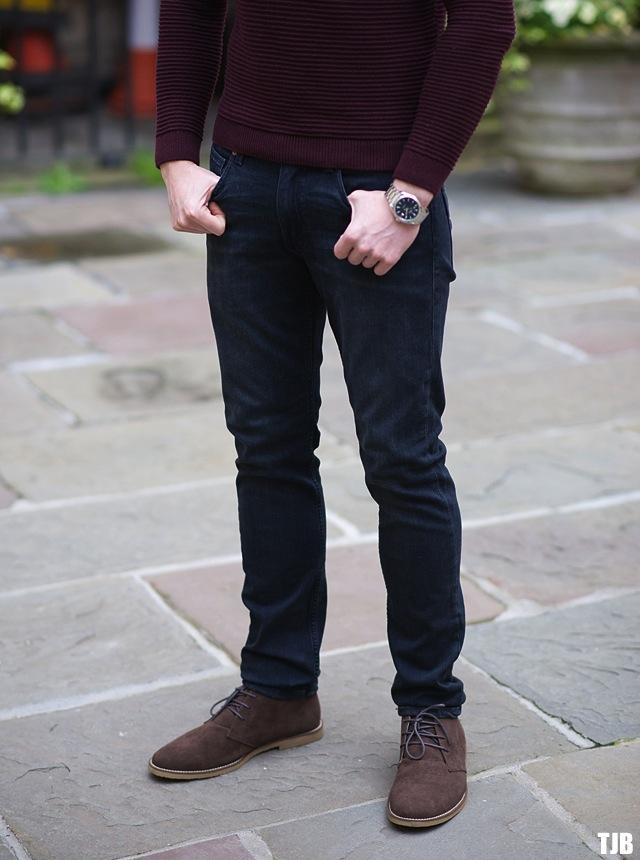 paige-croft-skinny-jeans-denim-review-hopper-transcend-5