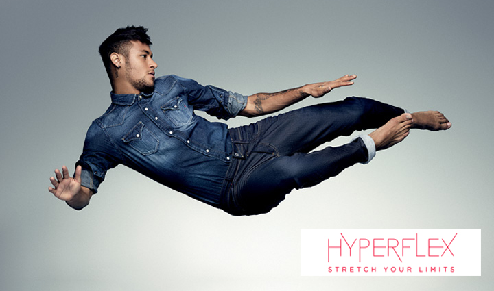 Replay-Hyperflex-neymar-side-Banner-copy