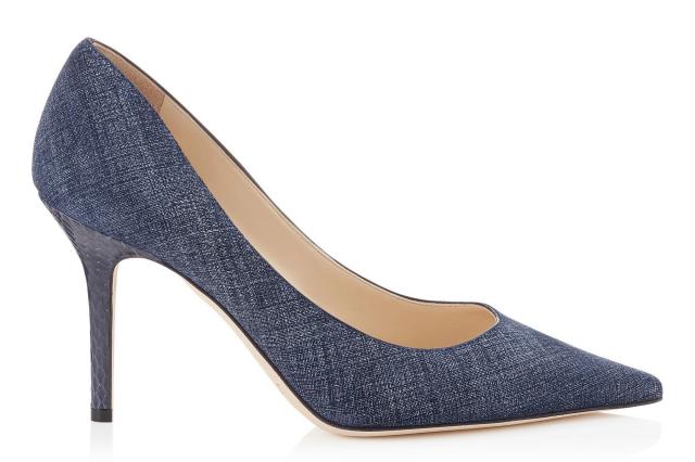 jimmy-choo-denim-agnes-shoes