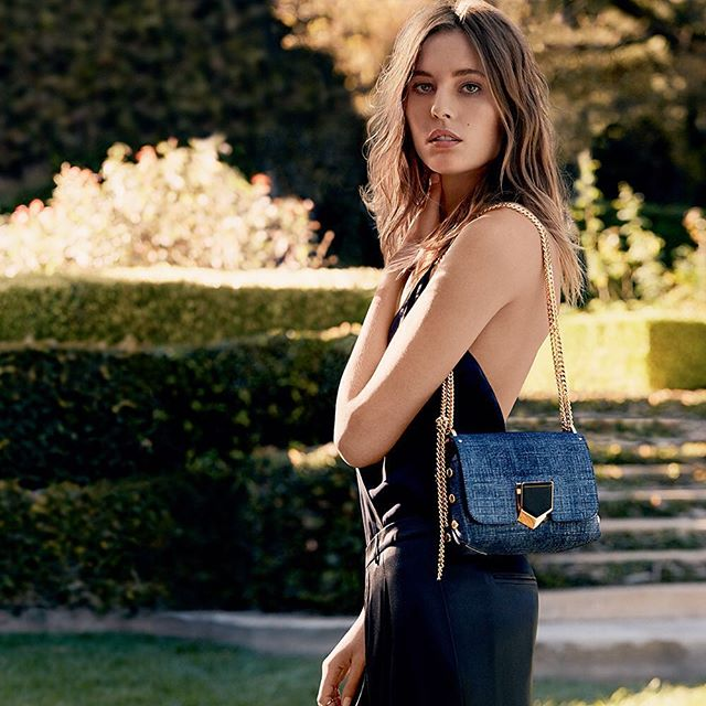 jimmy-choo-denim-campaign-ss16