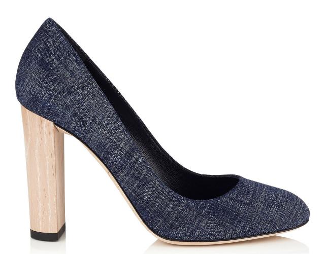 jimmy-choo-denim-laria-100-shoes
