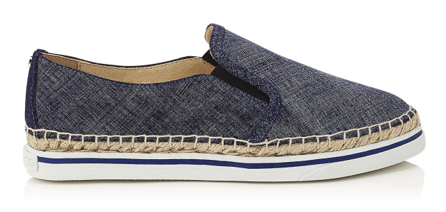 jimmy-choo-leather-indigo-denim-espadrilles-dawn