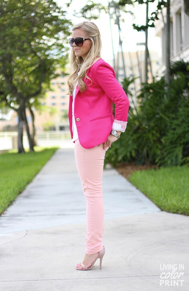 pink-peach-valentines-outfit