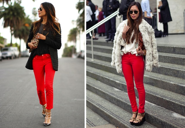 sincerely-jules-red-jeans-valentines