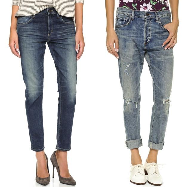 6b55059260d9 skinny-slim-boyfriend-girlfriend-jeans-for-muscular-women