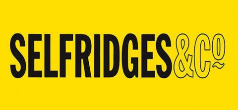 12_Selfridges_logo_1_1