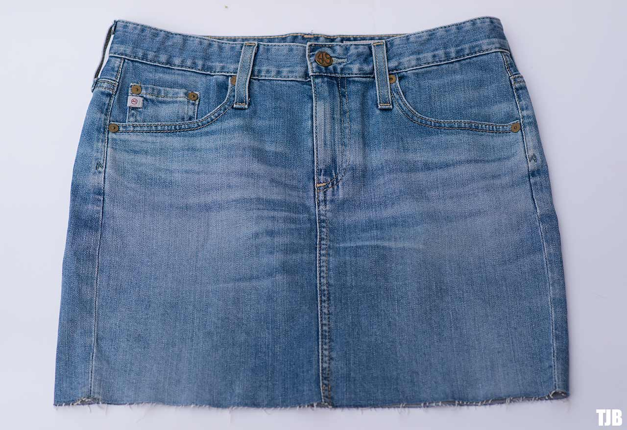 AG-sandy-mini-denim-skirt-review-3